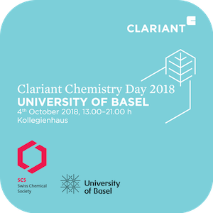 clariant-chemistry-day-2018-at-uni-basel-04-10-2018